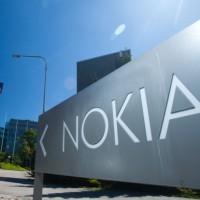 Nokia s'est dit prêt à une éventuelle fusion complète avec Alcatel-Lucent qui prendrait la forme d'une OPA. Crédit : D.R