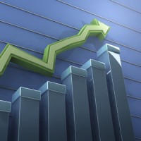 Le résultat net de Keyrus a progressé de 34% en 2014.