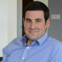 Edouard Beaucourt a rejoint Tableau Software en 2013 en tant que directeur commercial grandes entreprises pour la France avant d'etre nommé directeur France. (DR)