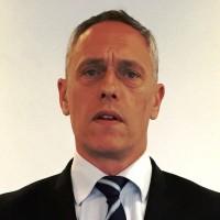 Eric Dubost est directeur des ventes indirectes et distribution depuis 6 mois chez Cloud Eco. (DR)