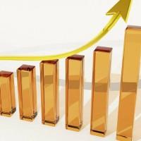 Au 1er trimestre, le Groupe Business & Decision publie un CA consolidé de 55,9M€, en croissance de 13 % par rapport à T1 2014.