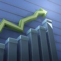 Malgré des résultats décevant en Europe, le chiffre d'affaires d'Ingram a progressé de 2,5% au premier trimestre 2015.