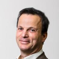 La nomination de Daniel Fried s'inscrit dans la stratégie de Veeam de franchir le milliard d'euros de chiffre d'affaires d'ici 2018. Crédit photo : D.R.
