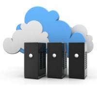 Un projet de CRM sur deux se fera en mode cloud en 2015, selon Sage. L'éditeur y voit une aubaine pour lui, mais aussi pour ses partenaires revendeurs. (Crédit :DR)