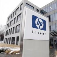 Toutes les activités de HP ont vu leur revenus s'éffriter durant son second trimestre fiscal. Crédit photo : D.R.