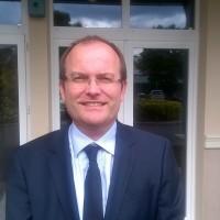 Christian Harnisch rejoint l'éditeur Infor et sera en charge du pôle HCM. (D.R)