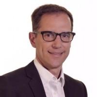 Sinequa a recruté Laurent Fanichet en tant que vice-président marketing. (DR)