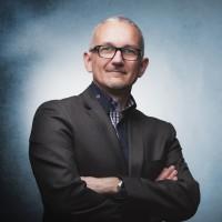 Jean-François Marie devient directeur produit, solutions et alliances EMEA chez NetApp. (Crédit : NetApp)