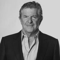 Jean-Louis Bouchard, fondateur et directeur général d'Econocom, souhaite faire de son groupe un leader de la transformation digitale et des services.