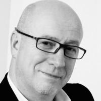 Jean-Marc Vogel rejoint les équipes de Cloudera présentes à Paris depuis octobre 2014.