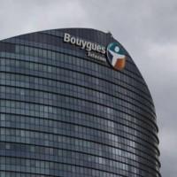 Bouygues a refusé de vendre sa filiale télécoms à SFR. Crédit: D.R.