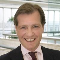 Luca Zappia, le nouveau directeur général de BT France.