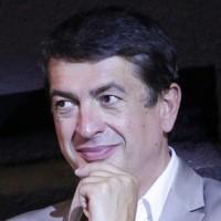 Pascal Chavernac a été réélu président de Resadia lors de la dernière assemblée générale du groupement. Crédit photo : D.R.