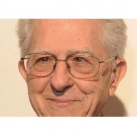 Georges Seban, le président de Prologue, devient aussi celui d'O2i, dont la direction opérationnelle continuera d'être assurée par Jean-Thomas Olano. Crédit photo : D.R.