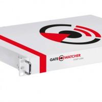 La plateforme GateWatcher capte les flux qui circulent sur le réseau.