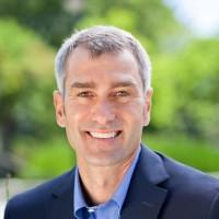 Avant de diriger la branche Entreprise de HP, Bill Veghte a occupé diverses fonctions, dont celles de directeur de la stratégie et des opérations, Crédit: D.R