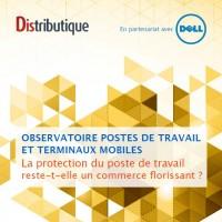 Postes de travail et terminaux mobiles : la sécurité se résume trop souvent à l'antivirus
