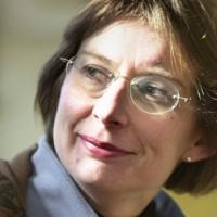 Clotilde Valter, Secrétaire d'Etat à la réforme de l'Etat signera le jeudi 23 juillet l'adhésion de la SGMAP au dispositif