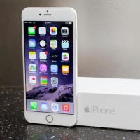Aidé par le succès de l'iPhone 6, les ventes d'Apple ont progréssé de 34.9% au second trimestre 2015.