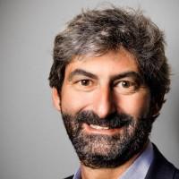 Le CEO de Scality, Jerome Lecat, explique vouloir étoffer ses équipes commerciales, notamment en France pour préparer une introduction en bourse d'ici 2017. (Crédit D.R)