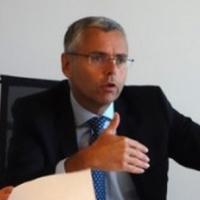 Quittant le poste de PDG d'Alcatel Lucent, Michel Combes va aterrir au sein de la direction du groupe SFR-Numericable. (crédit : D.R.)