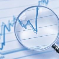 Le résultat net d'Infotel s'est apprécié de 21,6% au premier semestre pour s'établir à 6 M€.