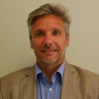 Le nouveau directeur commercial, Jean-Luc Malige, a pour mission de consolider les positions de Coheris.