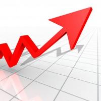En hausse de 60%, les ventes de services de maintenance de Wallix ont largement contribué à la progression globale du chiffre d'affaires semestriel de l'éditeur.