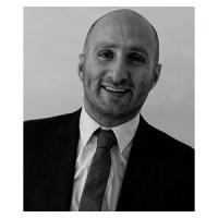 Dan Djorno, co-fondateur de DFM : « Nous allons également recruter un second vendeur grands comptes pour continuer d'élargir notre cible au-delà des TPE et des PME. »