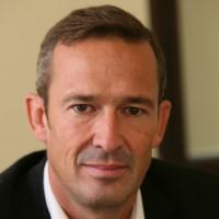 « Le dynamisme de nos partenaires technologiques en cybersécurité ainsi que la vision et l'expertise de BigTec sur le marché de la transformation des data centers sont les deux principaux moteurs de cette croissance exceptionnelle », observe Olivier Breittmayer, CEO d'Exclusive Group.