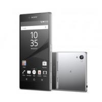 L'Xperia Z5 Premium de Sony arrive avec un écran 4K d'un intérêt très discutable.