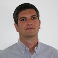 Sergio Loureiro, co-fondateur de SecludIT assure vouloir commercialiser sa solution entièrement en indirecte, d'abord par le biais d'infogéreurs, et ensuite via des intégrateurs.