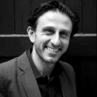 Jean-Christophe Conticello, fondateur de la SSII  Wemanity, ambitionne de devenir un acteur mondial de la transformation de l'entreprise en mode agile.