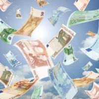 Keyrus a pu compter sur une croissance organique de 16,3% pour dépasser les 100 M€ de chiffre d'affaires au premier semestre 2015. Crédit photo : D.R.