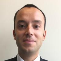 Emmanuel Freund est le premier responsable partenaires recruté par T-Systems France. Crédit photo : D.R.