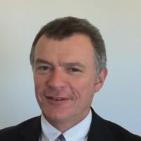 Gilles Auffret, le  CEO d'Altasys, va diriger le nouveau pôle Cyber Security d'Econocom. Crédit photo : D.R.