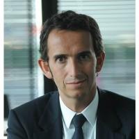 Après avoir redressé les comptes du groupe Fnac, Alexandre Bompard, son président, veut le faire doubler de taille. Crédit photo : D.R.