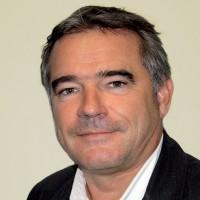Olivier Rondeau, président d'Escrim : « Nous sommes passés d'un profil de revendeurs à celui d'apporteurs de solutions. »