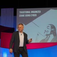 Pour Eugène Kaspersky, CEO et fondateur de l'éditeur de solutions de sécurité éponyme, les cybermenaces sont en train de s'industrialiser.