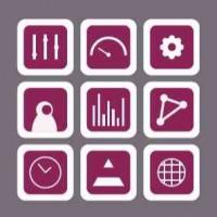 Le premier Baromètre Sia Partners / Econocom / Ifop vient de paraître.