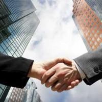 Les cinq salariés de Cleveor sont conservés suite au rachat de HR Path. Une occasion pour eux d'entrevoir de nouvelles perspectives d'évolution de carrière.