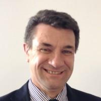 Philippe Goalard, le directeur des partners services de Colt France.