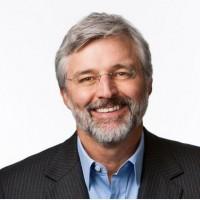 Pour Zach Nelson, CEO de NetSuite, l'Europe représente l'une des opportunités de croissance les plus importantes pour l'éditeur californien. (crédit : D.R.)