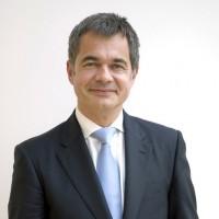 Dacp, holding des activités d'Eric Dermont (en photo), détient trois filiales : Effitic ; Polymont, et Novia Systems. (Crédit D.R)