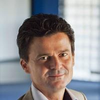 Mathieu Le Treut, directeur commercial de CIS Valley : « L'accès au quatre data centers de BPCE a décuplé notre capacité à délivrer des services d'infogérance. »