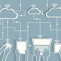 Après l'Allemagne, T-Systems déploie sa plate-forme cloud dans l'Hexagone. (crédit : D.R.)