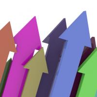Econocom a réalisé 1,58 Md€ de chiffre d'affaires au cours des 9 premiers mois de l'année.