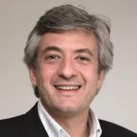 Jean Planet, président d'Ontolia, vise une centaine de collaborateurs et 10 M€ de chiffre d'affaires à la fin de l'exercice fiscal 2015.