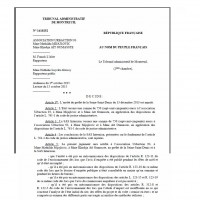 Un arrêté du préfet de Seine-Saint-Denis a provisoirement réautorisé l'exploitation du datacenter d'Interxion à La Courneuve.