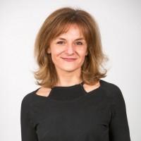 Marie-Claude Chazot a pris des galons depuis son arrivée chez Colt France en 2012 à la direction des ressources humaines. (Crédit D.R)